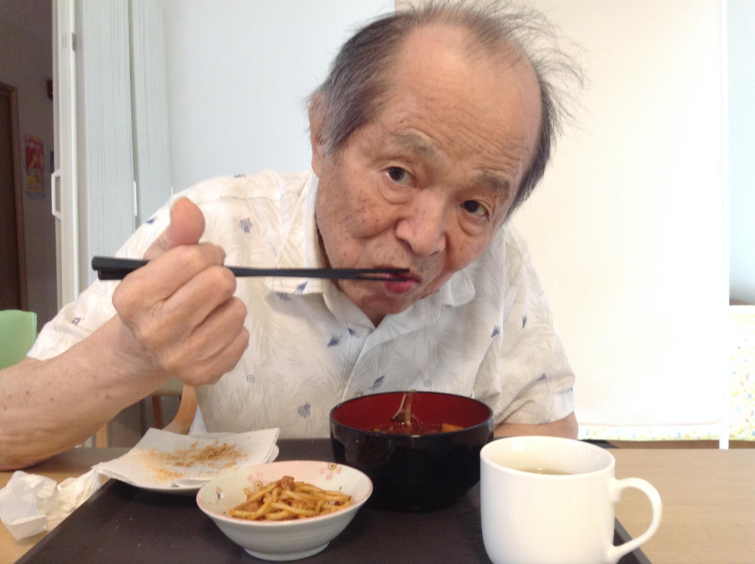 給食 4.JPG