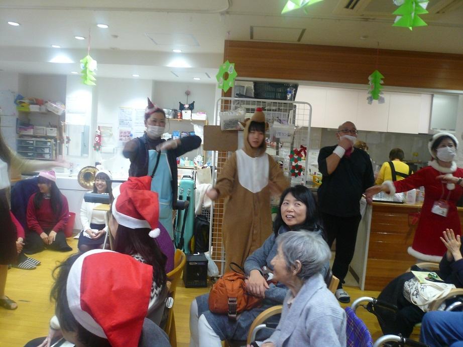 クリスマス ④.JPG