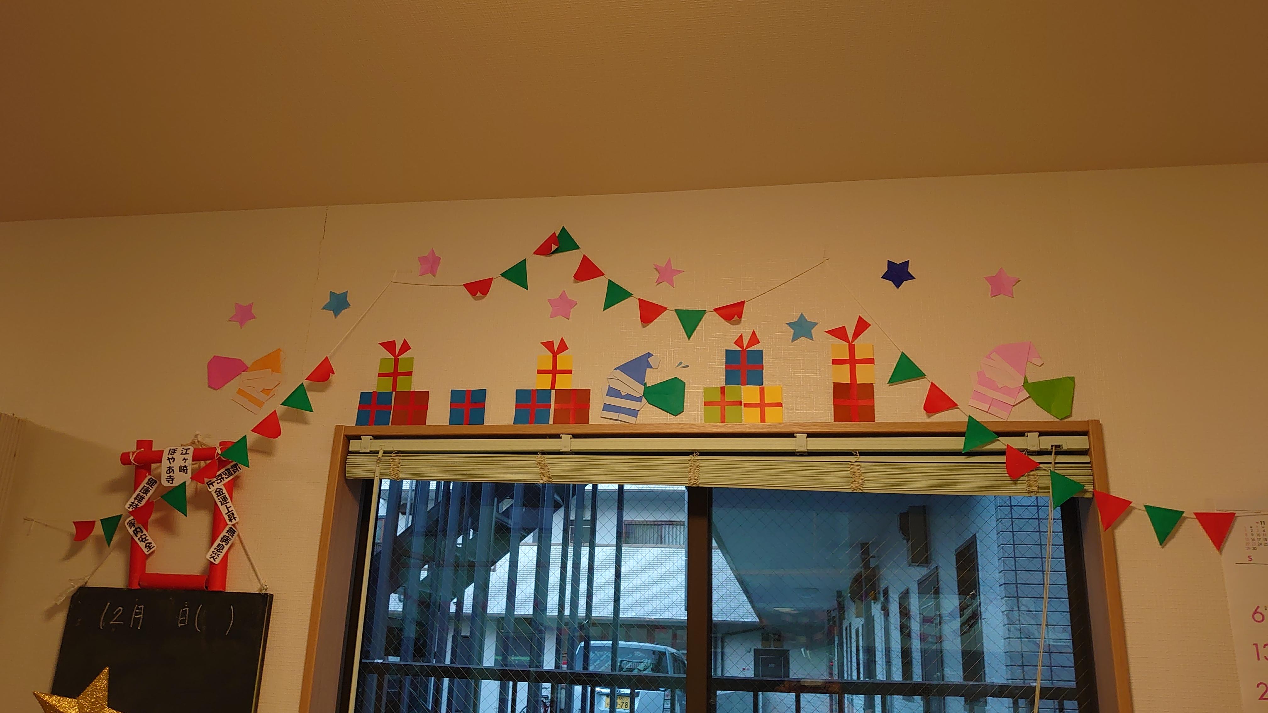 壁飾り.JPG