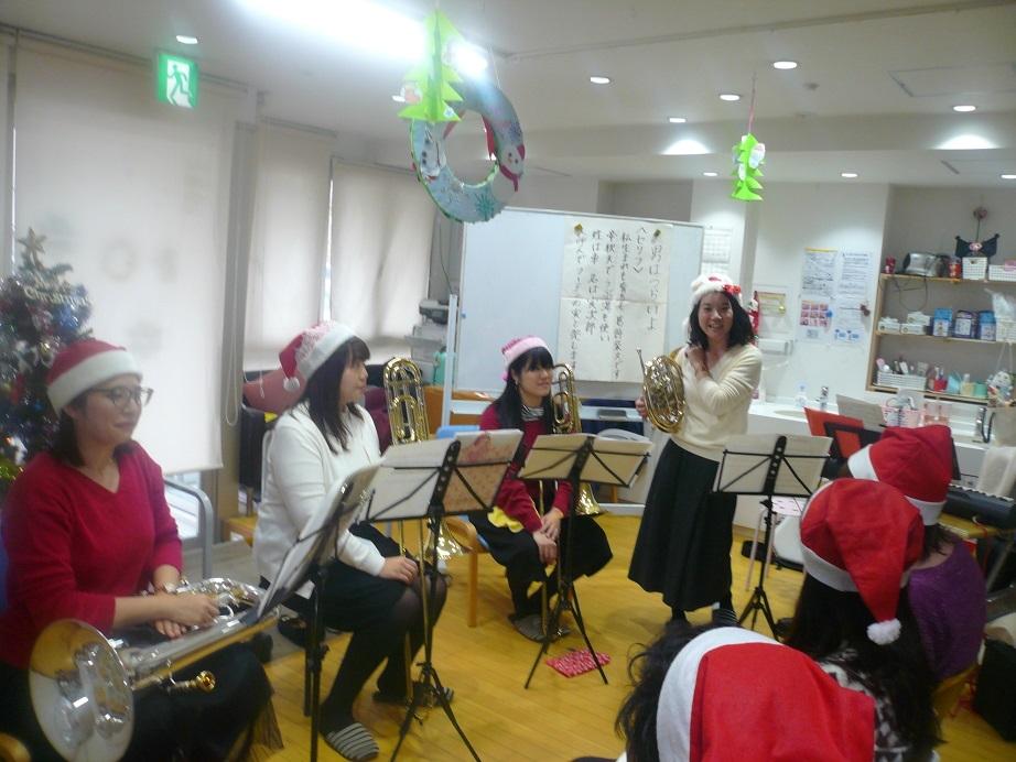 クリスマス ③.JPG