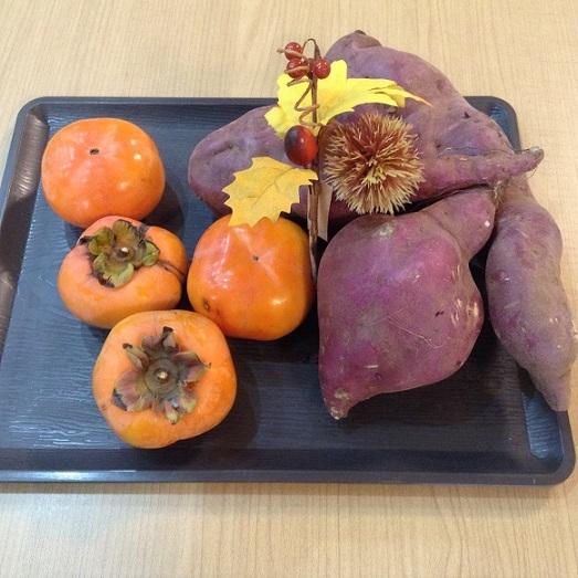 秋の味覚 2.JPG