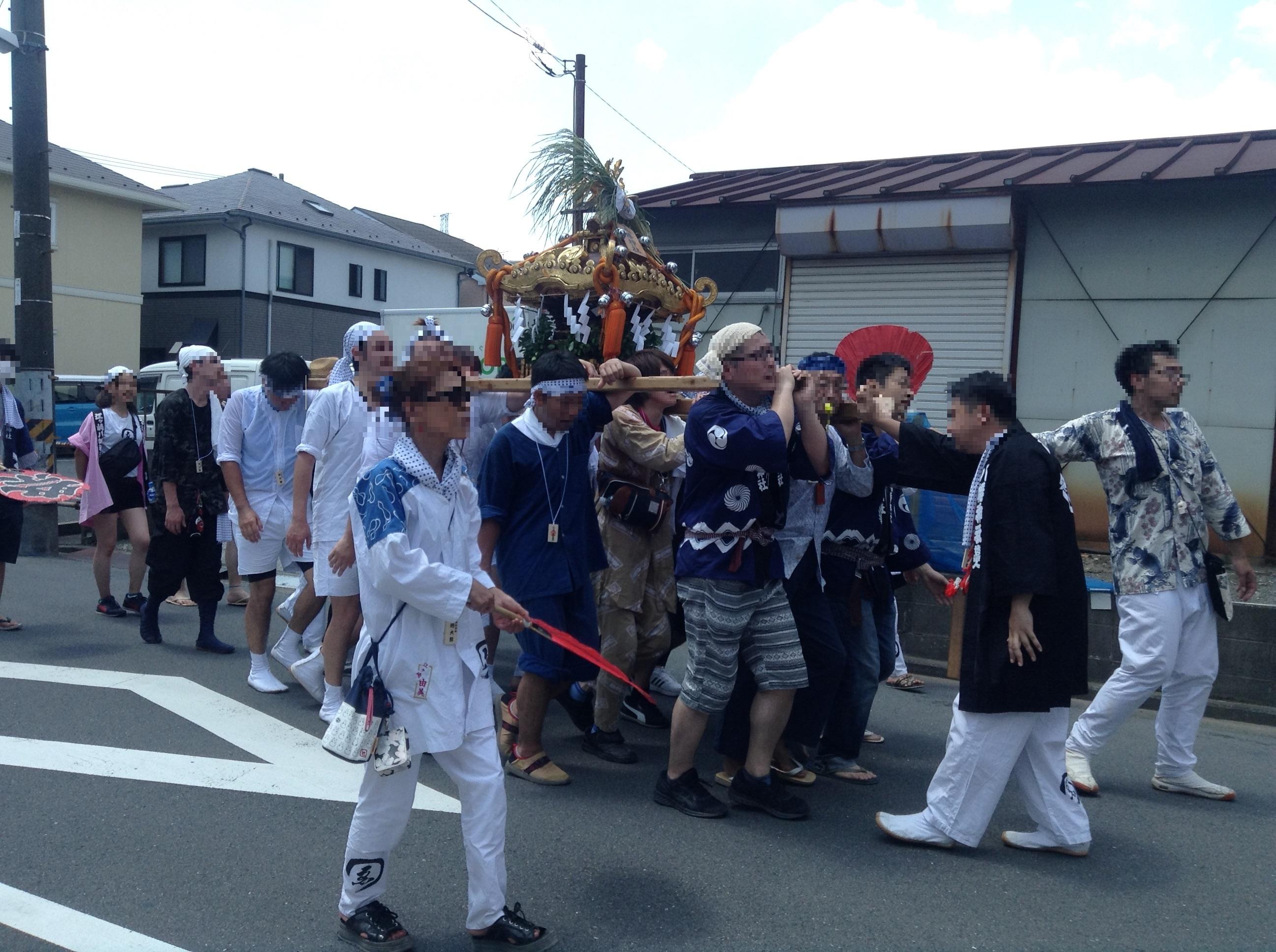 祭り 3.JPG