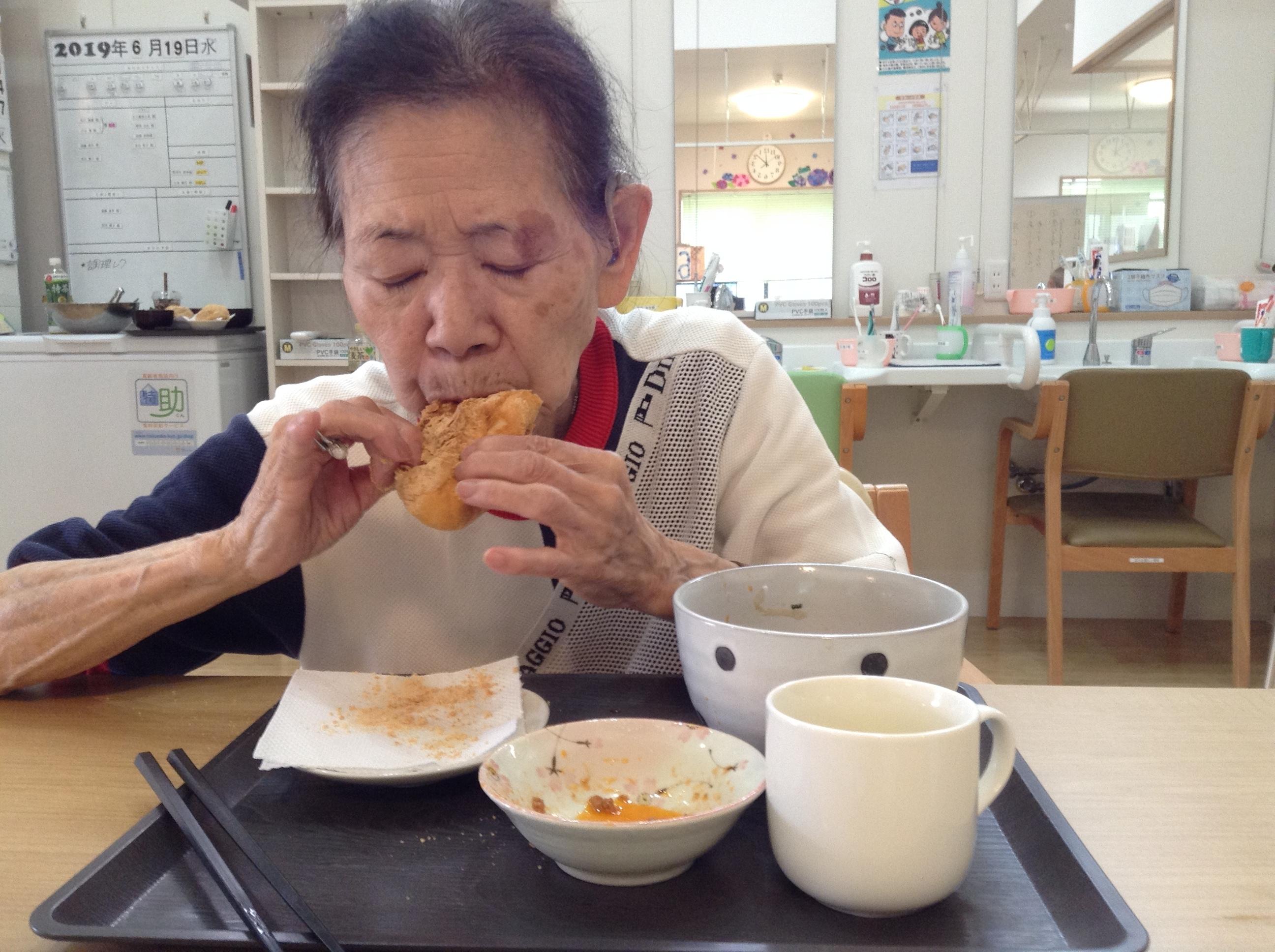 給食 7.JPG