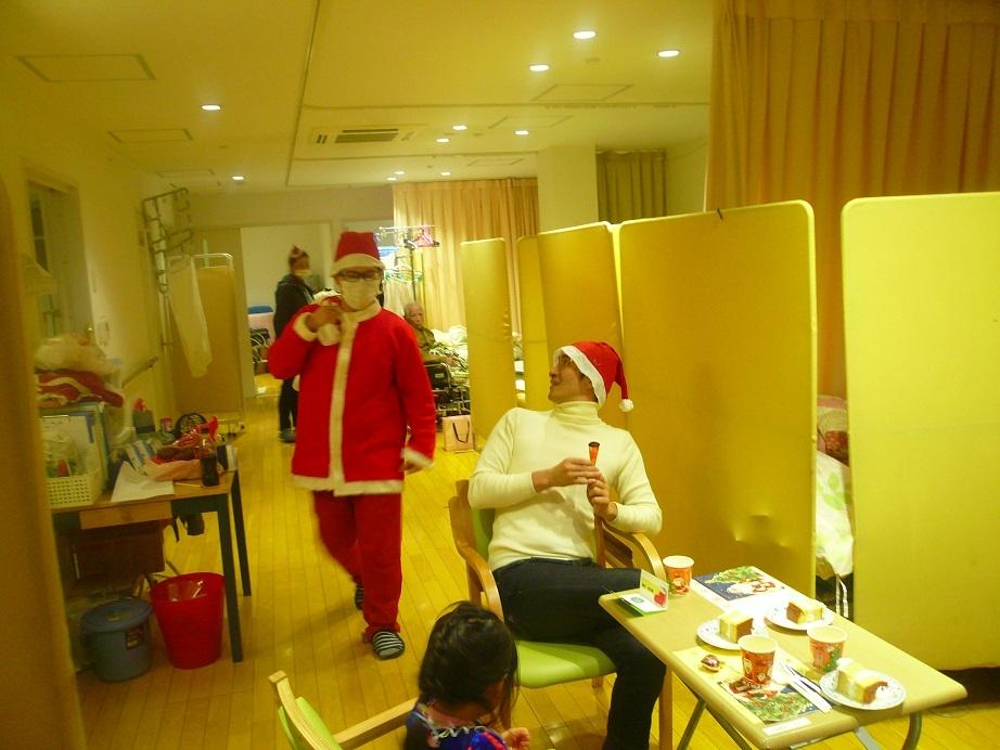 クリスマス ⑤.JPG