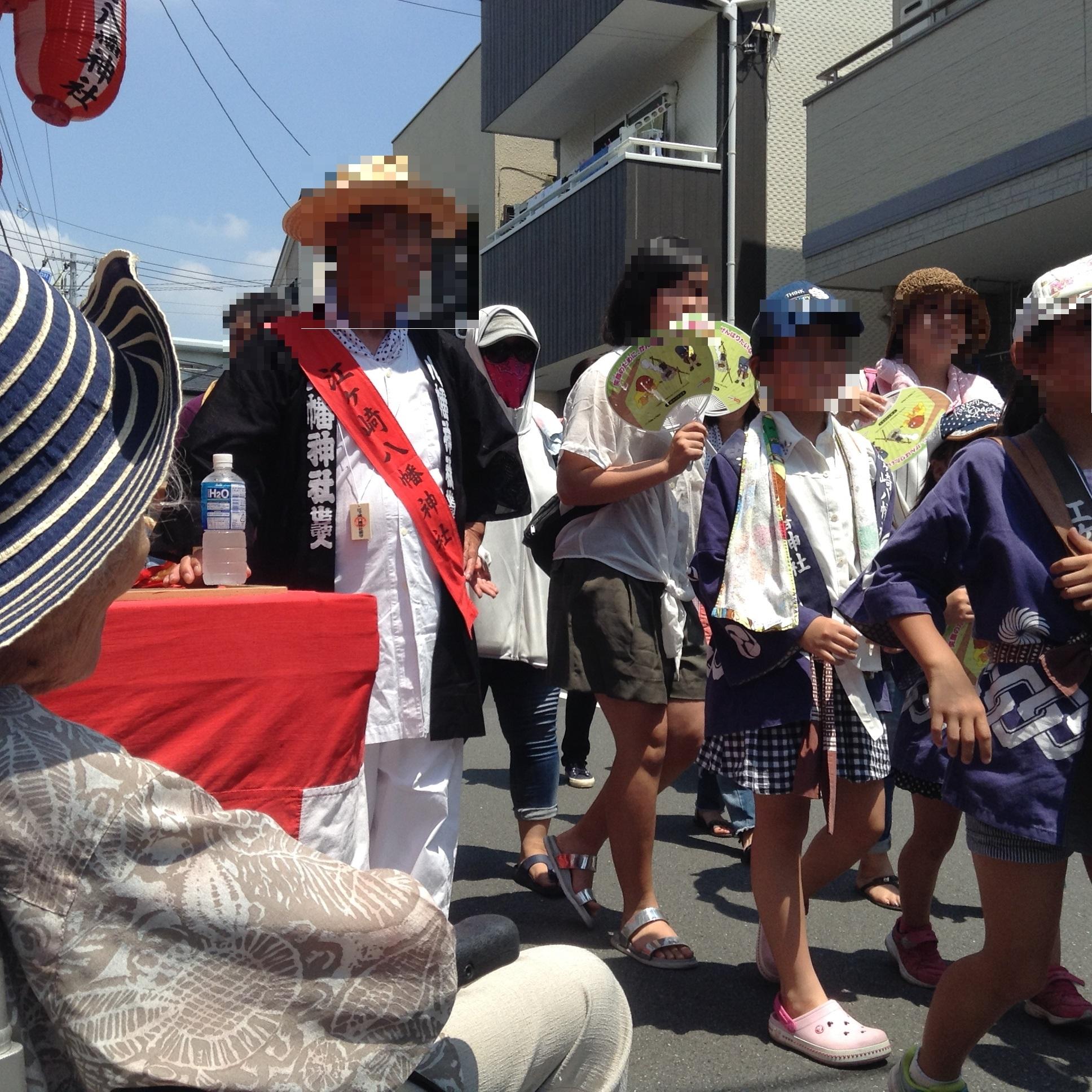 祭り 1.JPG