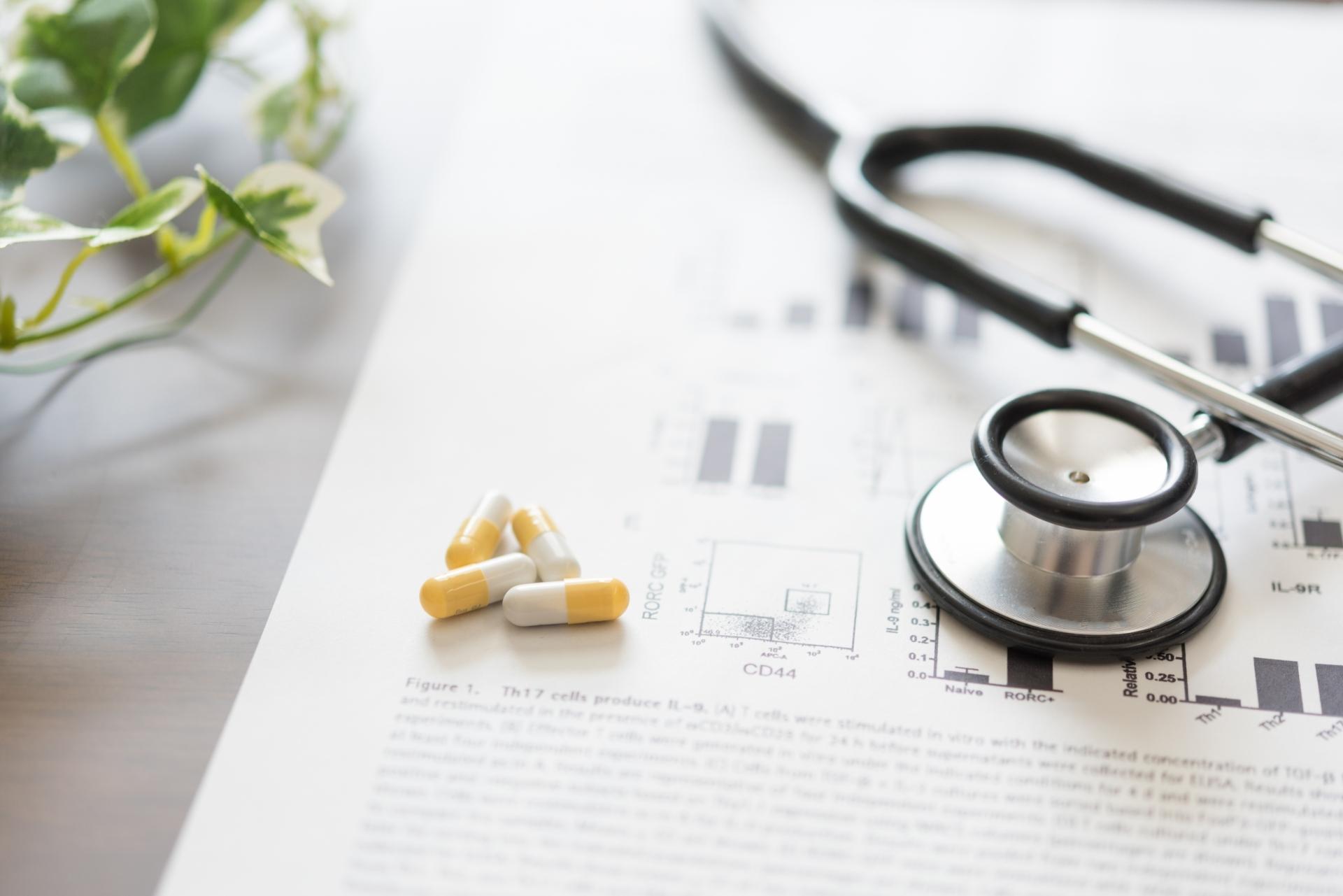 【事例付】服薬管理にはデイサービス+訪問サービスを使うべき理由