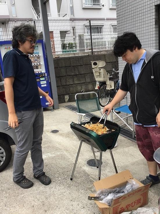 祭り3 (1).JPG