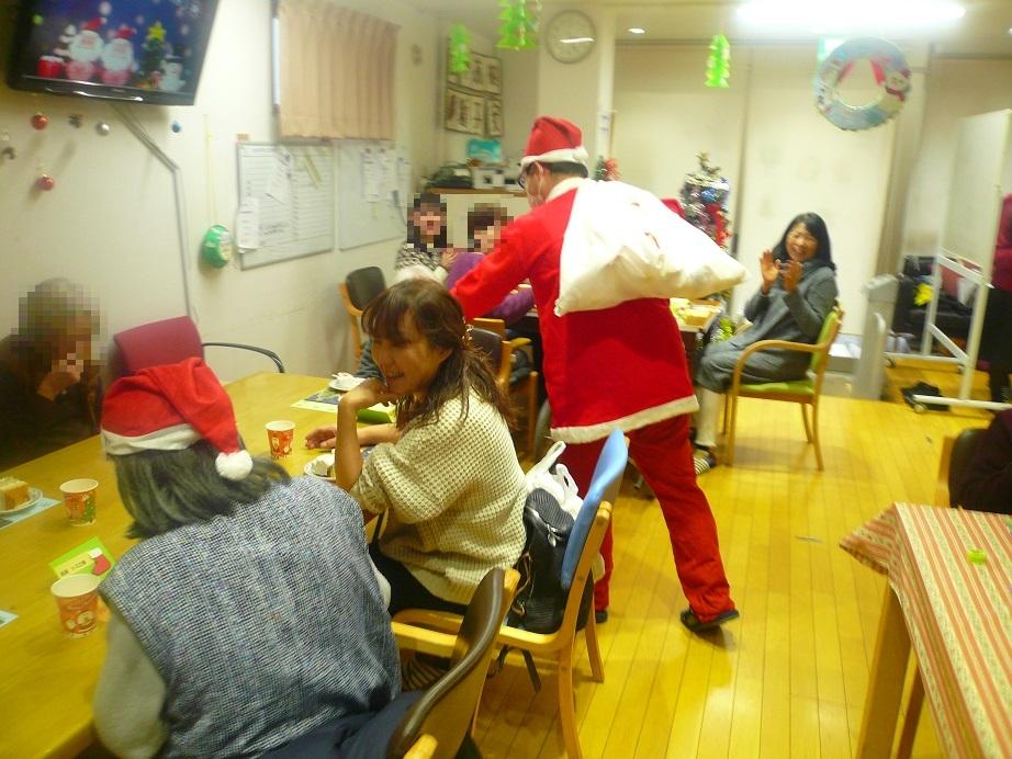 クリスマス ⑥.JPG